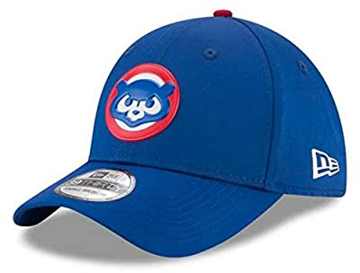 New Era Chicago Cubs Baseball Hat Cap MLB 2018 Batting Practice Cubbies 11554564
