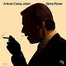 Stone Flower (Vinyl)