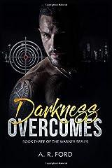 Darkness Overcomes (Warner) Paperback