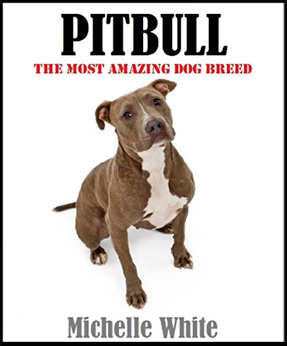 the negative effects the media has on the pit bull breed (dogs/dog breed discrimination) pit bulls have been the target of breed-specific legislation for years despite evidence claiming such laws do not diminish the number of overall dog attacks support for these laws is based on the misconception that pit bulls are more dangerous and prone to aggression.