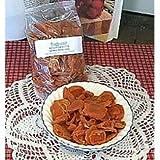 Fruit Apricot Dried Whole, 28 Pound -- 1 Case