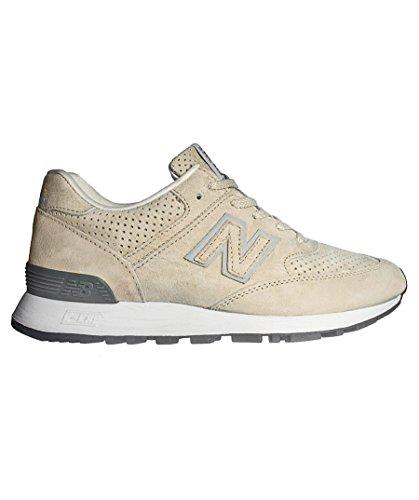 Sneakers 'Femme 576 'Femme Sable nbsp;