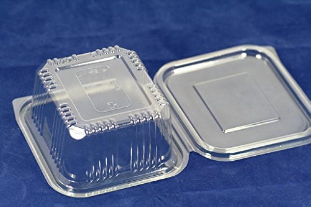 6x EINWEG EISBECHER MIT 6x KUNSTSTOFFLÖFFELN VASOS DE HELADO ICE CREAM GLASSES