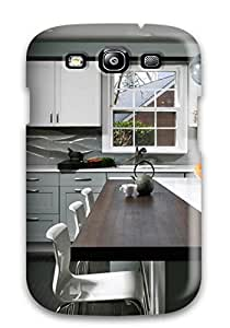 Protective ZippyDoritEduard OznszHH2566gqFOD Phone Case Cover For Galaxy S3