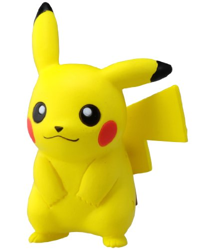 Takaratomy Official Pokemon X and Y MC-001 ~ 1.5