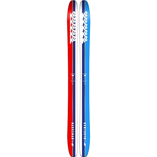 K2 2019 Marksman Skis (184) for sale  Delivered anywhere in USA