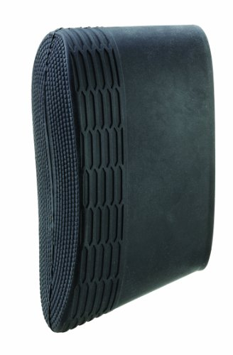 Allen Company Recoil Eraser/Slip On Recoil Pad (Medium), Outdoor Stuffs