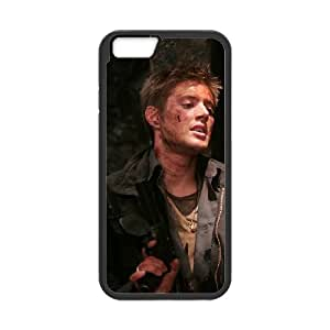 "IMISSU Supernatural Phone Case For iPhone 6 (4.7"")"
