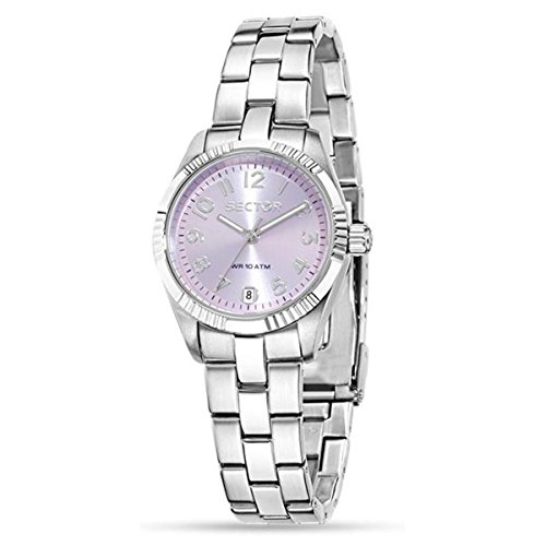 Watch Woman Sector 240 R3253240502