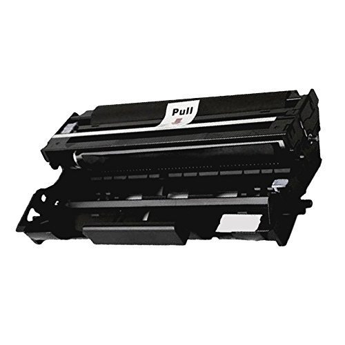 1 Inktoneram Replacement drum unit for Brother DR820 DR-820 Drum HL-5340D HL-5370DW HL-5370DWT MFC-8480DN MFC-8890DW DCP-8080DN DCP-8085DN