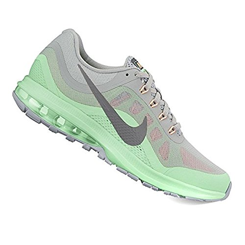 Nike Air Max Donne Dinastia 2 852.445-005