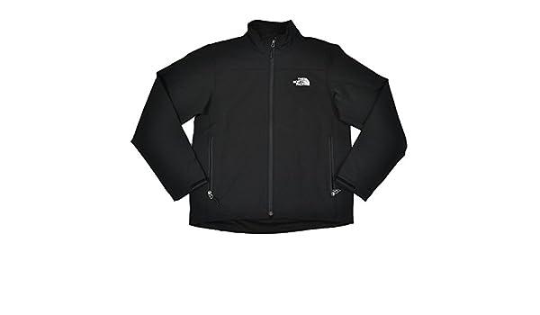 6cff8b232 The North Face Draken Mens Light Fleece Lined Jacket