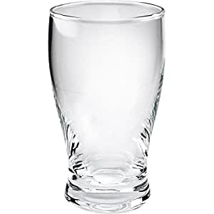 Beer Tasting Shot Glass - 5 oz
