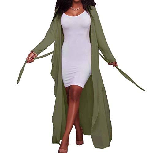 Cardigan Longue Femme Longue Femme El El Cardigan Longue Femme Cardigan fdP7qwPt