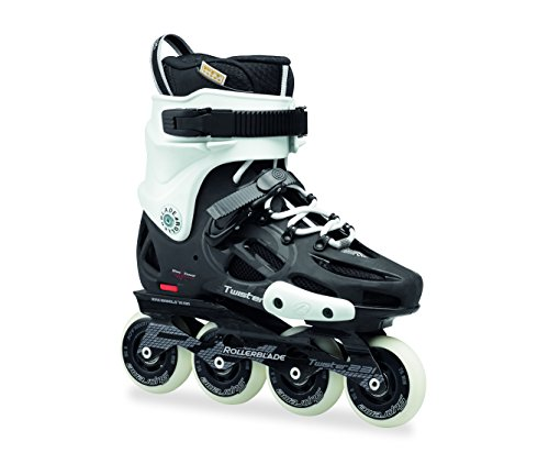rollerblade-twister-231-2016-urban-workout-skate-black-white-us-size-8