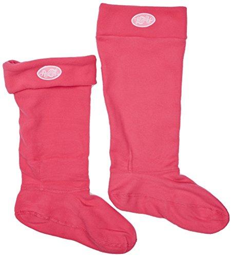 Animal Animal Women's Women's Kali Pink Slippers 0v67qw