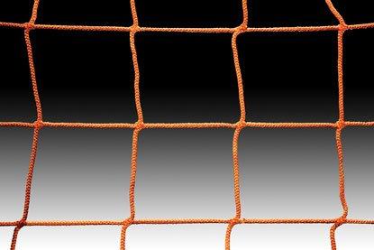 21' Soccer Goal (Kwik Goal Recreational Soccer Net - 7' x 21' x 0' x 7')