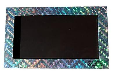 Z Palette Hologram, Large