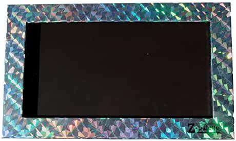 Z Palette Hologram, Large - Special Edition for MMP Living