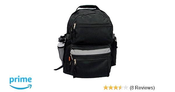 7350a9e34530 Amazon.com