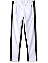 South Pole Boys' Track Pants