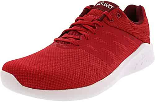 ea7c981d70300 Shopping 12.5 - Red - ASICS - Shoes - Women - Clothing, Shoes ...