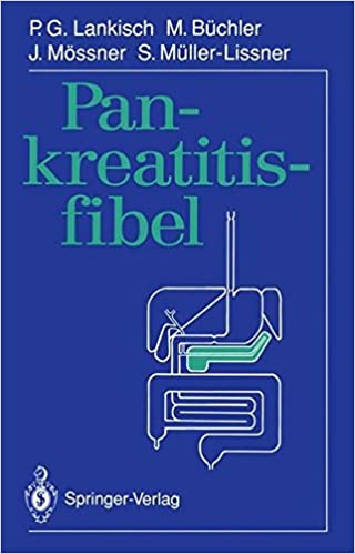 Library genesis Pankreatitisfibel (German Edition) in Swedish PDF CHM ePub