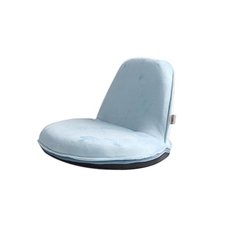 Amazon.com: TLTLLRSF Lazy Chair, Children\'s Bedroom Mini ...