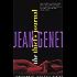 The Thief's Journal (Genet, Jean)