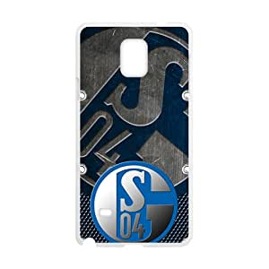 HGKDL Unique club design Cell Phone Case for Samsung Galaxy Note4