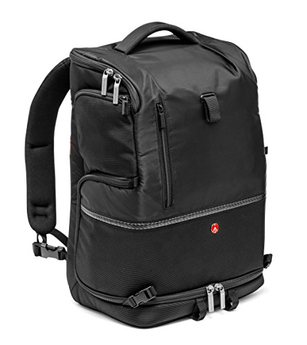 Manfrotto MB MA BP TL Advanced Backpack product image
