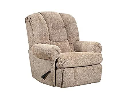 Super Best Oversized Recliners For Heavy People In 2019 Ncnpc Chair Design For Home Ncnpcorg