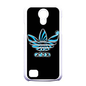 Adidas Logo For Samsung Galaxy S4 Mini i9190 Custom Cell Phone Case Cover 99UI966179