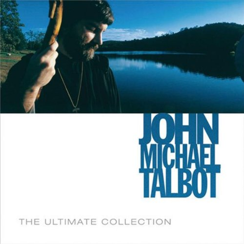 Ultimate Collection-John