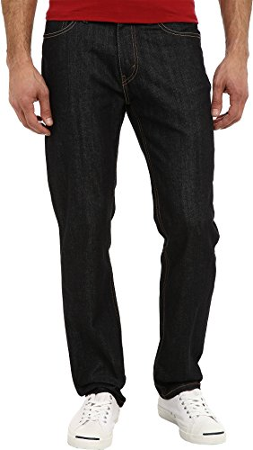 Levi's Men's 541 Athletic Fit Jean, Rigid Dragon, 36x32 from Levi's