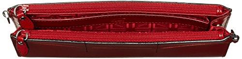 Red Red Red Red Red Audrey Lodis Red Lodis Fairenclchxbody Fairenclchxbody Audrey Fairenclchxbody Fairenclchxbody Audrey Lodis Red Lodis Audrey xXXwa7Aq