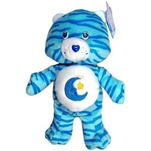 Care Bears Bedtime Bear: Amazon.ca: Toys & Games