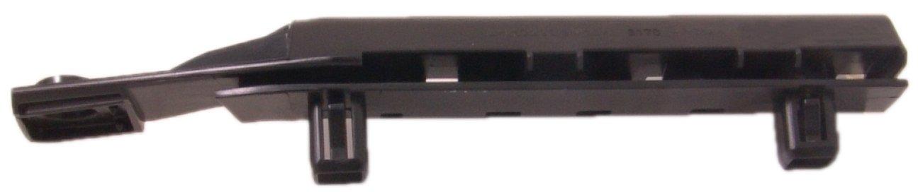 62225Em30A - Retainer Front Bumper Left For Nissan