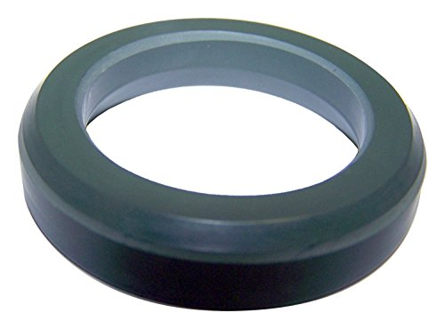 Crown Automotive 4864226X Oil Seal