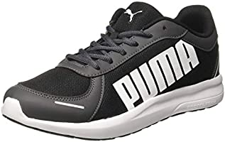 Upto 60% off on Footwear | Puma, Nike, Sparx and more