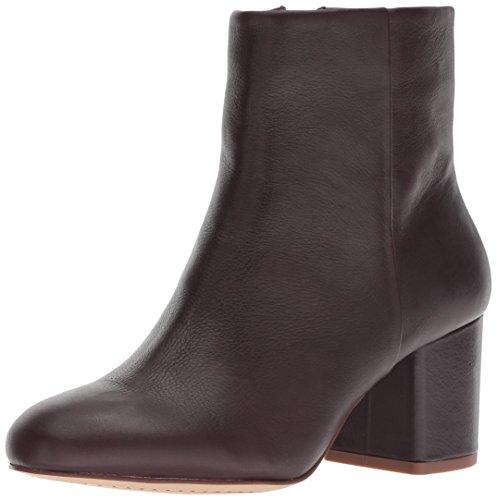 Plum Women's Boot Deep Ii Splendid Nixie Ankle nd6xHdYw8q