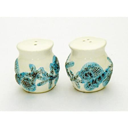 41I5mzLm1iL._SS450_ Beach Salt and Pepper Shakers & Coastal Salt and Pepper Shakers