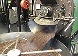 TANZANIA PEABERRY 'Mount Kilimanjaro' Ground Coffee | Light/Medium Roast | 1 LB Bag | Single Origin |Smooth, Rich & Unique Flavor