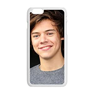 Sunshine handsome boy Cell Phone Case for iPhone plus 6