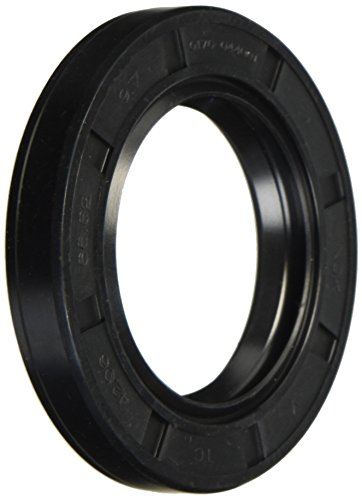 ACDelco 92144942 GM Original Equipment Differential Drive Pinion Gear Seal (Seal Pinion Replacement)