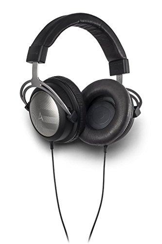 AstellKern-AKT5p-Beyerdynamic-Special-Edition-Closed-Headphones