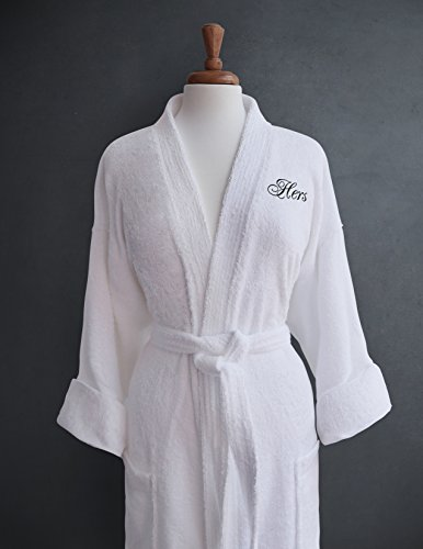 luxor-linens-terry-cloth-bathrobes-egyptian-cotton-bathrobe-luxurious-soft-plush-durable-perfect-wed