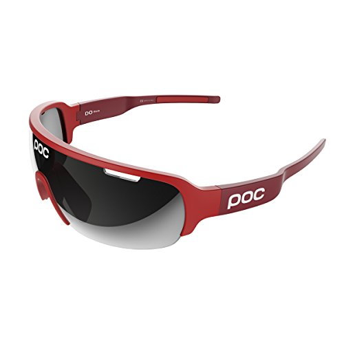 POC - DO Half Blade AVIP Sunglasses from POC