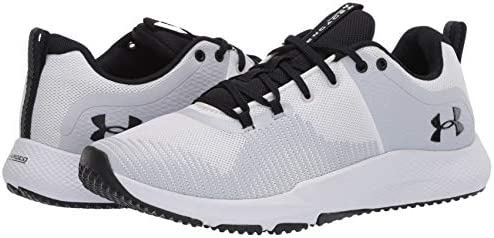 Under Armour Men's Charged Engage Cross Trainer 7