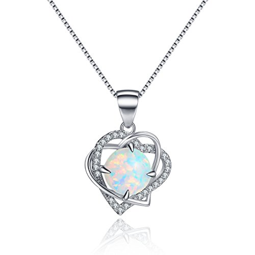 sterling-silver-heart-created-opal-diamond-necklace-june-birthstone-pendant-love-necklace-for-girlfr